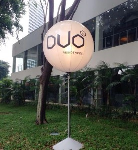lampu-balon-light-DUO