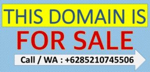 daxell.info for sale domain dijual